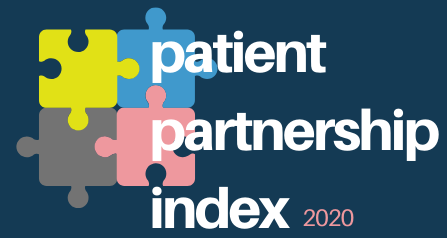 The Patient Partnership Index 2020